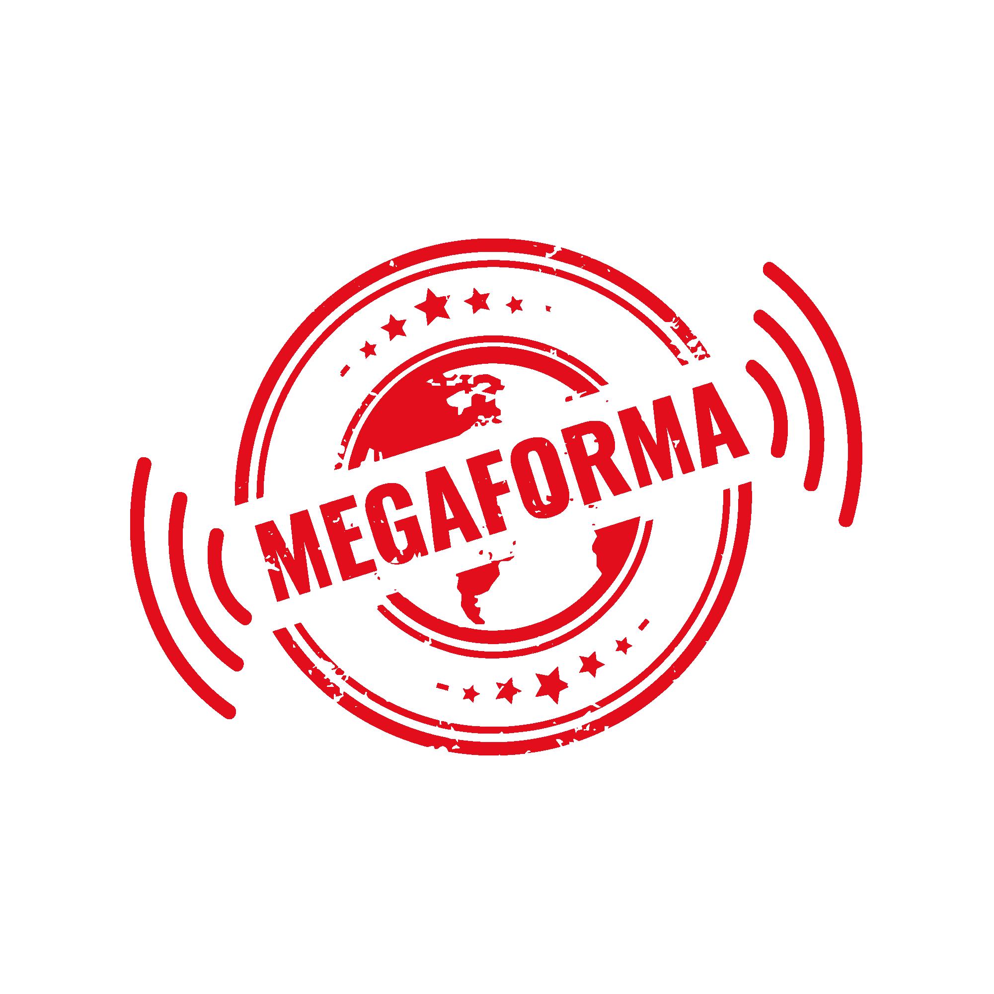 Ogłoszenia Megaforma